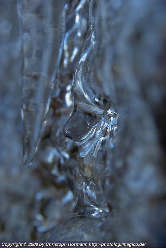 image 18: Face of Ice